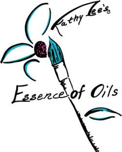 Kathy Lee's Essence of Oils